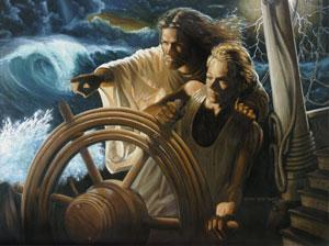 Imagem foto jesus cristo (455)