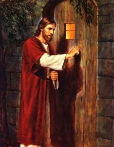 Imagem foto jesus cristo (456)