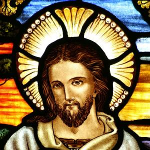 Imagem foto jesus cristo (457)
