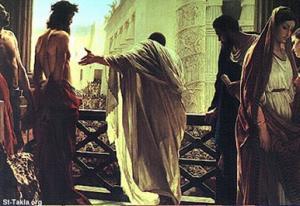 Imagem foto jesus cristo (459)