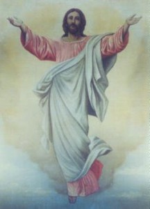 Imagem foto jesus cristo (46)