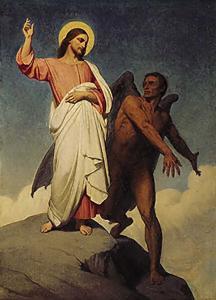 Imagem foto jesus cristo (460)