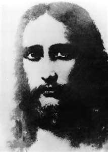Imagem foto jesus cristo (462)