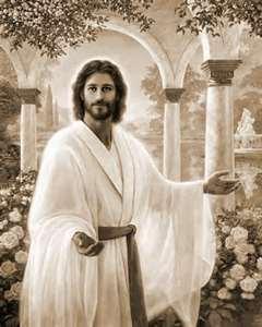 Imagem foto jesus cristo (464)