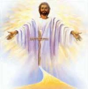 Imagem foto jesus cristo (465)