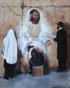 Imagem foto jesus cristo (466)
