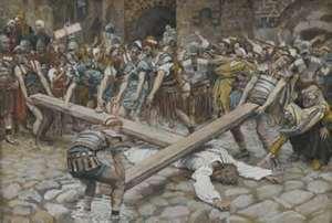 Imagem foto jesus cristo (467)