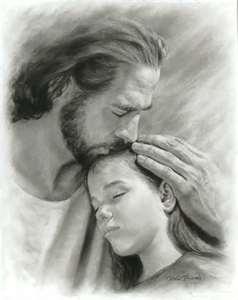 Imagem foto jesus cristo (468)