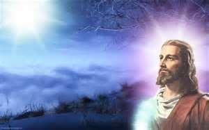 Imagem foto jesus cristo (469)