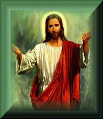 Imagem foto jesus cristo (47)