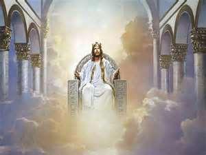 Imagem foto jesus cristo (470)