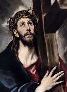 Imagem foto jesus cristo (471)
