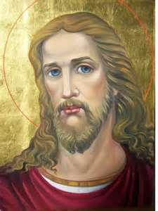 Imagem foto jesus cristo (473)