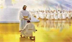 Imagem foto jesus cristo (474)