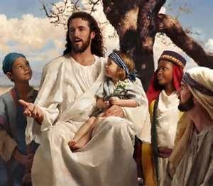 Imagem foto jesus cristo (475)