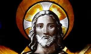 Imagem foto jesus cristo (476)