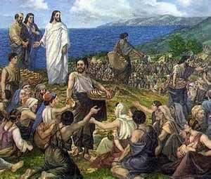 Imagem foto jesus cristo (477)