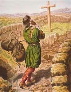 Imagem foto jesus cristo (478)