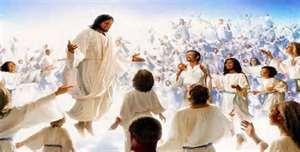 Imagem foto jesus cristo (479)