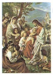Imagem foto jesus cristo (48)