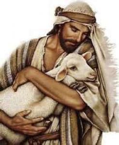 Imagem foto jesus cristo (480)