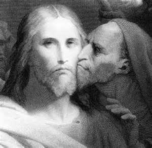 Imagem foto jesus cristo (481)