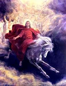 Imagem foto jesus cristo (482)