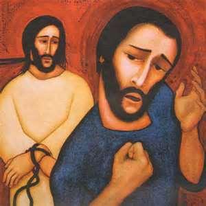 Imagem foto jesus cristo (483)