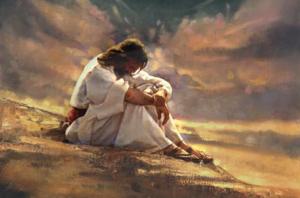 Imagem foto jesus cristo (5)