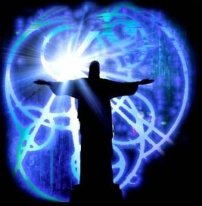 Imagem foto jesus cristo (51)