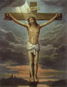Imagem foto jesus cristo (52)