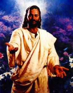 Imagem foto jesus cristo (53)