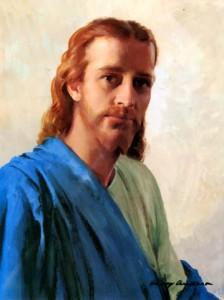 Imagem foto jesus cristo (54)