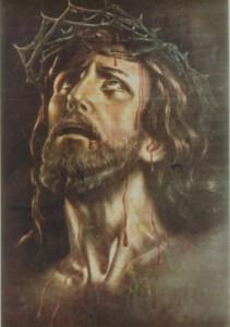Imagem foto jesus cristo (55)