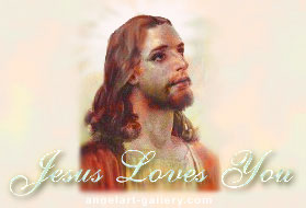 Imagem foto jesus cristo (56)