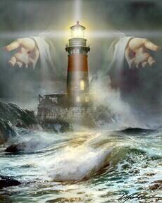 Imagem foto jesus cristo (57)
