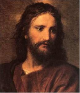 Imagem foto jesus cristo (58)