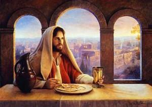 Imagem foto jesus cristo (59)