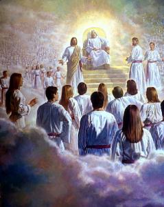 Imagem foto jesus cristo (6)