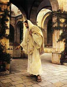 Imagem foto jesus cristo (60)