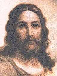 Imagem foto jesus cristo (61)