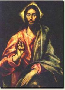 Imagem foto jesus cristo (63)
