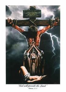 Imagem foto jesus cristo (64)