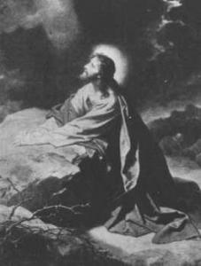 Imagem foto jesus cristo (65)