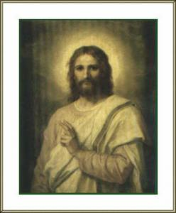 Imagem foto jesus cristo (66)