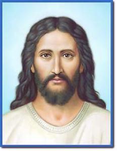 Imagem foto jesus cristo (67)