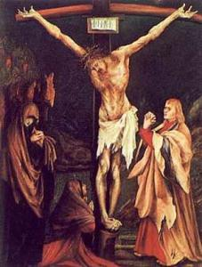 Imagem foto jesus cristo (68)
