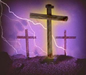 Imagem foto jesus cristo (69)