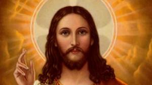 Imagem foto jesus cristo (7)