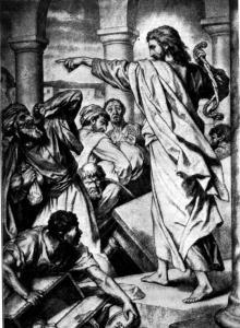 Imagem foto jesus cristo (70)